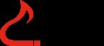 FAB Rheinland – Feuerwehrausbildung 4.0