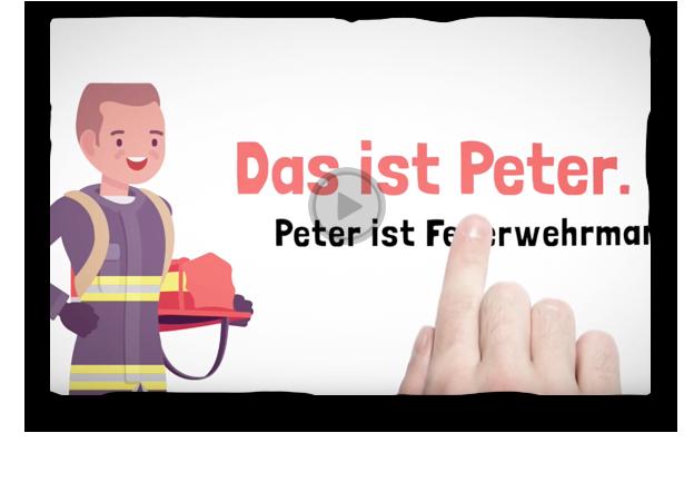 Feuerwehrausbildung 4.0