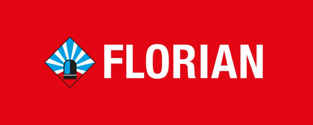 florianmesse
